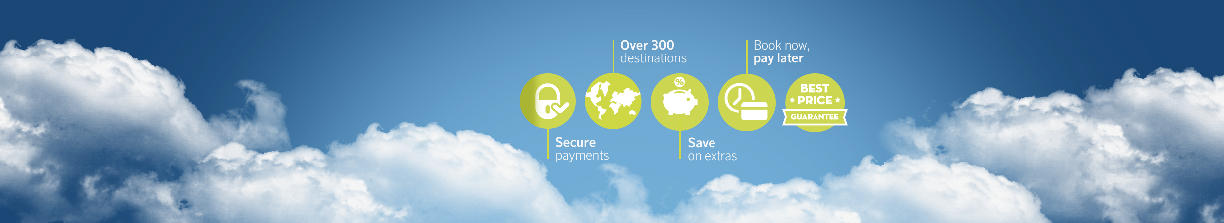 why book on airbaltic.com