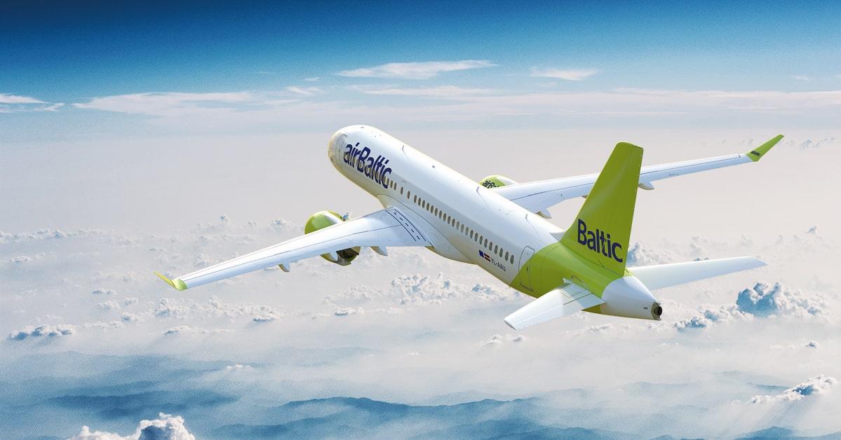 www.airbaltic.com