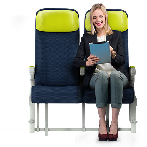airbaltic advance seat reservation