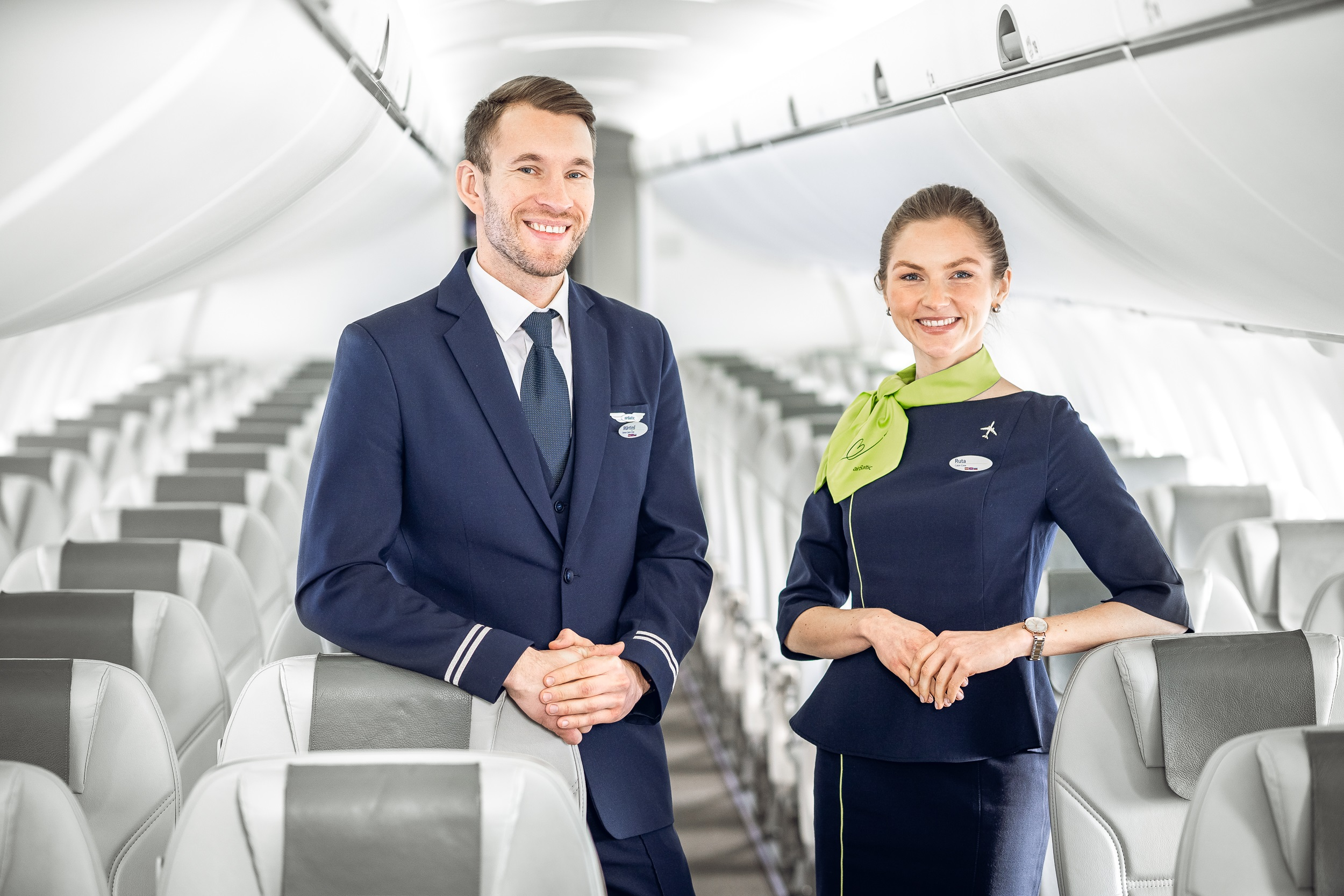 cabin crew 2 C2c is the corporate & private aviation service provider offering vip cabin crew training courses in dubai, uae to individual customer & corporate clients.
