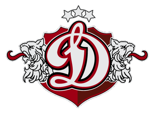 ICE-HOCKEY CLUB Dinamo