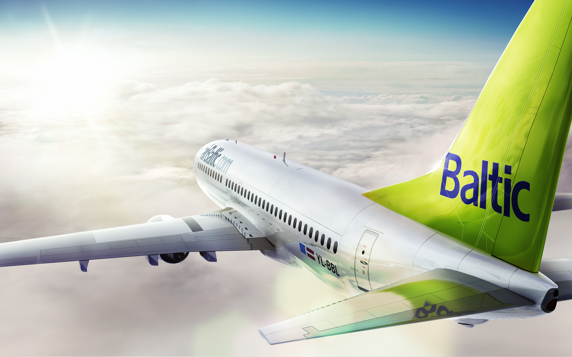 Image result for airbaltic