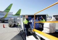 airBaltic planes cargo