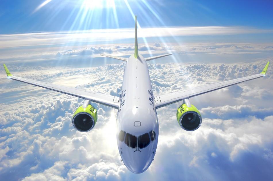 Airbaltic билеты на самолет бронировать билет на самолет a